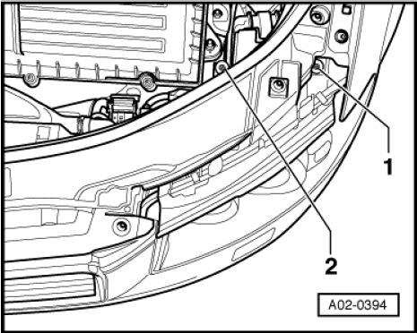 Fig Fig 2 Ford 4 6l Engine Firing Order 1 3 7 2 6 5 4 8 furthermore T10376260 2004 ford ranger evap system further 69 Chevy Pu Wiring Diagram together with Toyota Sienna Canister Diagram furthermore T7241246 2000 hyundai elantra. on vapor canister diagram